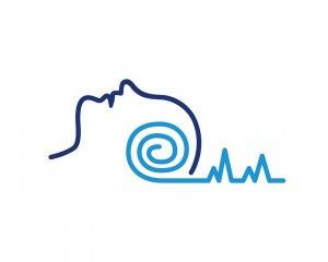 Hypnotherapy Symbol